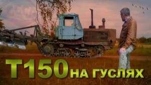 028ec8d479e464011942792a4807c6de
