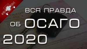 355dcd66229ab6e852243a1d331fc5a9