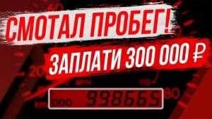 3a3810186479dd105bd2859b29913f01