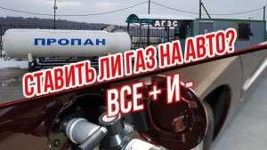 ab3026c71f4cdf78ea78c632889ff8d4